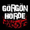 Gorgon_Horde