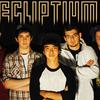 Ecliptium