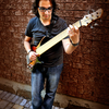 Steven Yanni