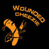 wounded cheezie