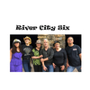 River City Six