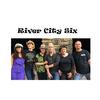 River City Six