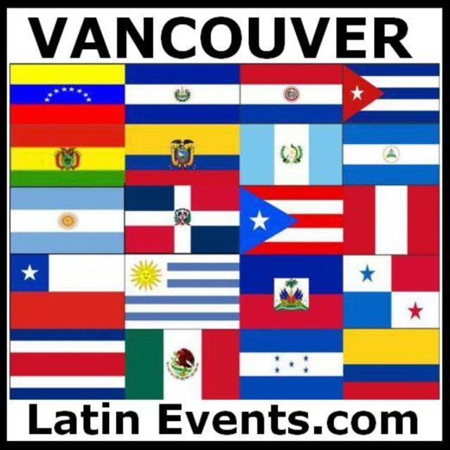 Vancouver Latin