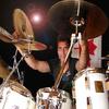 Drummer D