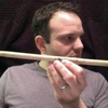 Darryl the Drummer