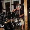 Drum-Guy-Jay