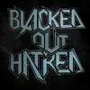 BlackedOutHatredBand
