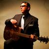 Joel Johnson Band