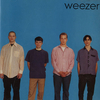 Weezer Tribute