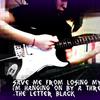 guitarheroine91