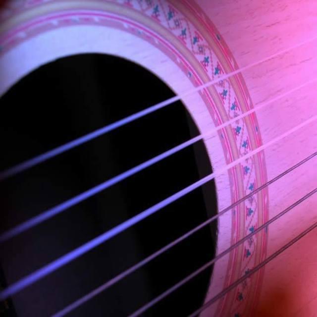 musicnaturelis