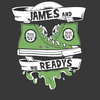 James and the Readys