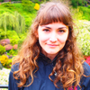 Heather Victoria