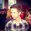 Brandon-Tremblay