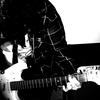 garage_psyche_noise_punk