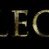 leo-band