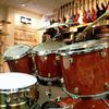 Drummer1978