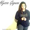 alyssa g