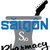 saigonpharmacy