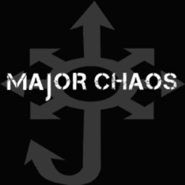 Major Chaos