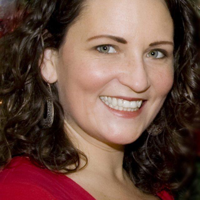Rebekah Janzen