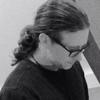 Jason Hayward