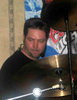 drum tech