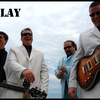 4Play Band