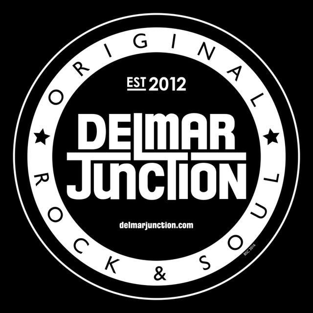 Delmar Junction