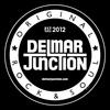 DelmarJunction