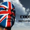 CoolBBand