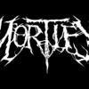 Mortify