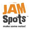 JamSpots