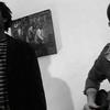 Kes Copeland Band