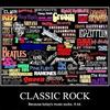 classicrockguy