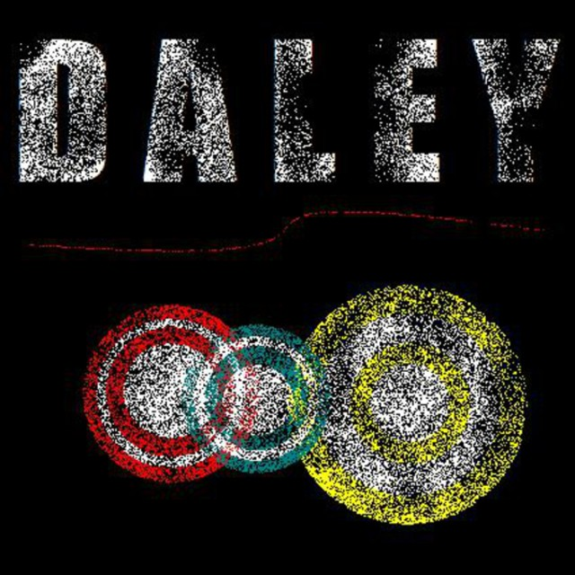 Daley Productions