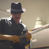TTC Guitar