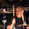 Drummeister