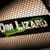 Dim Lizard