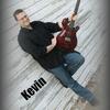 Kevin_Harris