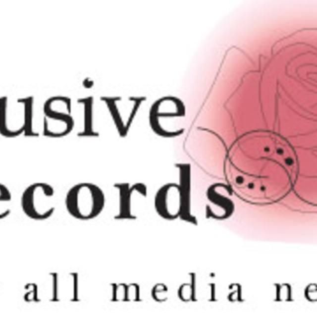 Illusive Records