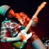 guitarchris_00