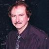 Tony Vani