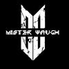 misterwaugh