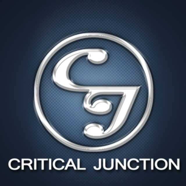 Critical Junction