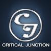 Critical Junction
