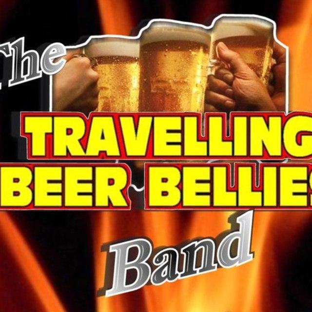 Travelling Beer Bellies Band