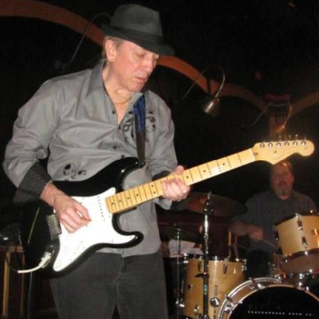 Bender Fender