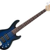 bassistken