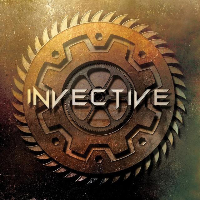 Invective
